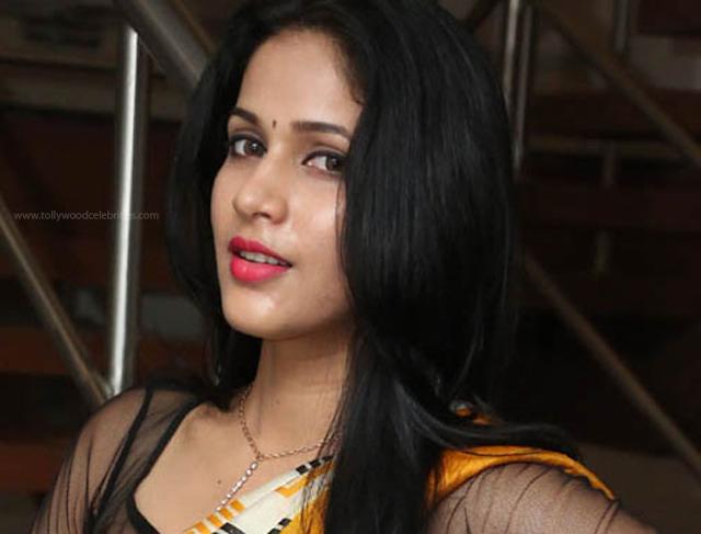 Ravi Teja To Romance With Lavanya Tripathi