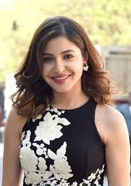 top-richest-bollywood-actresses