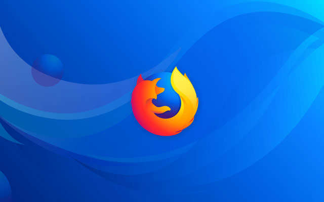 firefox-mozilla-deploy-extension-that-prevents-facebook-of-you-spy