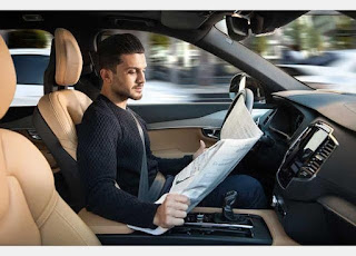 مطلوب على وجه السرعه سائقين للعمل بشركه تاكسى الامارات بمرتب 5000 درهم Driver in UAE