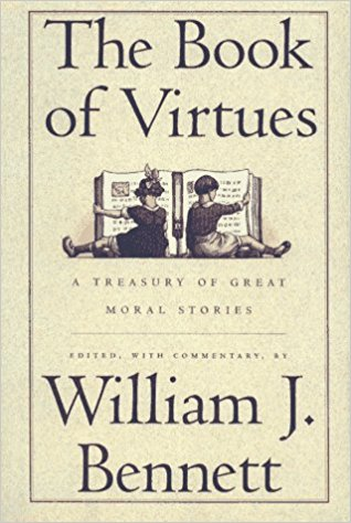 an analysis of the book virtues of war The central premise of the book can be applied to our lives even today regardless of the kind of challenges that one faces in life, by applying the strategic principles of sun tzu one can achieve the commander is a representative of virtues like courage, wisdom, benevolence, sincerity, and strictness.