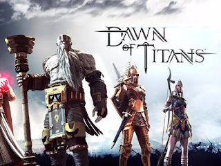 Dawn of Titans Mod Free Download - Pediashare