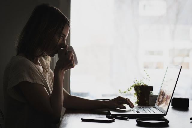 Tips Melamar Kerja Lewat Email Agar Cepat Mendapat Panggilan