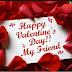 Romantic Valentine Day Love Messages
