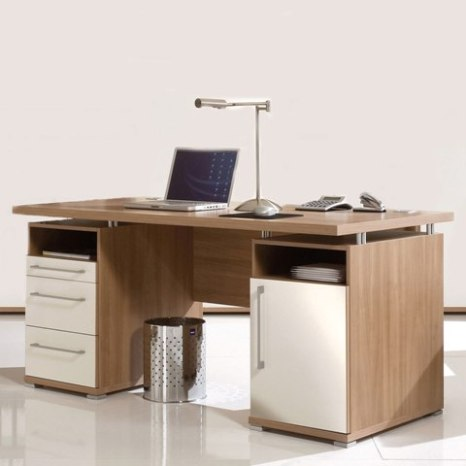 office furniture ideas for small spaces