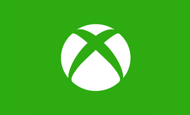 O estande do Xbox vai apresentar com exclusividade na BGS 2016 grandes títulos esperados para este ano. Até o momento, os lançamentos confirmados para os gamers testarem serão: