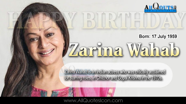 English-Zarina-Wahab-Birthday-English-quotes-Whatsapp-images-Facebook-pictures-wallpapers-photos-greetings-Thought-Sayings-free