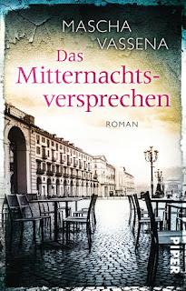 https://www.piper.de/buecher/das-mitternachtsversprechen-isbn-978-3-492-30934-9