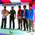 Pengabdian Mahasiswa UIN Ar-Raniry dalam Festival Cucoe Ar-Raniry