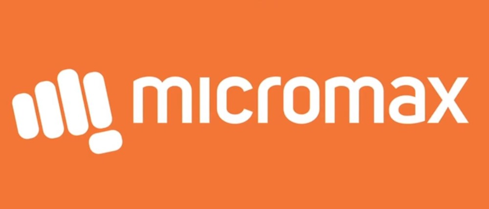 Collection Of All Micromax Stock ROMs / Firmware