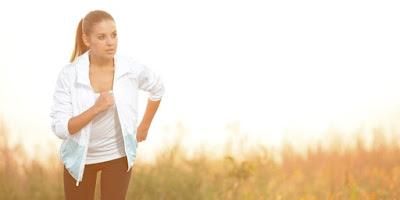 Jenis Olahraga Yang Dapat Mencegah Penyakit Kanker Payudara