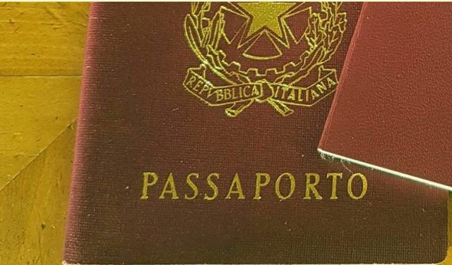 الأنتربول يدخل على خط تحقيقات تهجير مغاربة عبر 400 باسبور مسرق ب إيطاليا