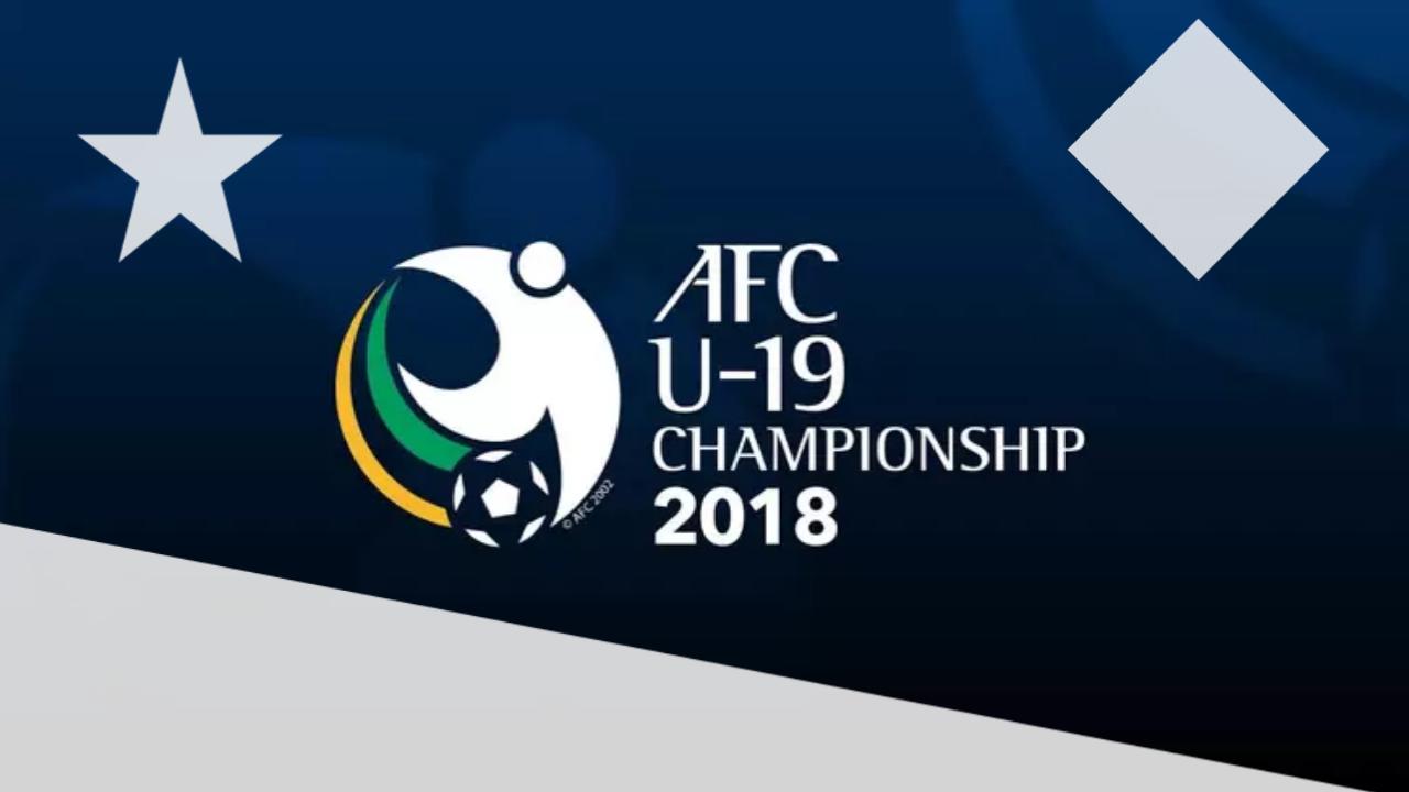 Biss Key Rcti gak ada, ini siaran Alternatif Piala AFC U-16 Via Parabola