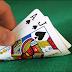 Cara Bermain Blackjack 21 Online