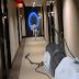 SIM! Em breve você vai jogar Portal na Vida Real (Microsoft HoloLens)