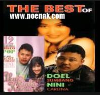 Doel Sumbang Mp3 Pop Sunda Terbaik