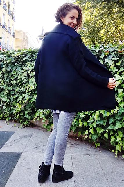 Outfit_abrigo_cardigan_negro_4