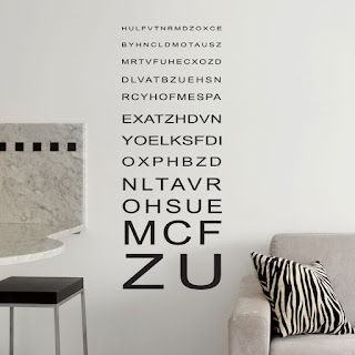 https://www.gali-art.com/stickers-muraux/bonne-vue,fr,4,482.cfm?affilie=LYAALJ
