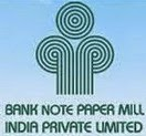 bnpmindia.com online form- Bank Note Paper Mill India Private Limited jobs application form