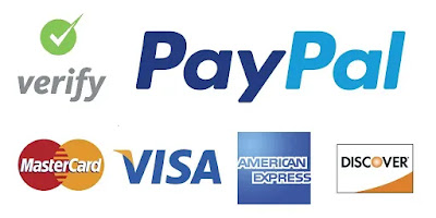 How To Get Verified Paypal Account in 2019 - TheFlashPoint