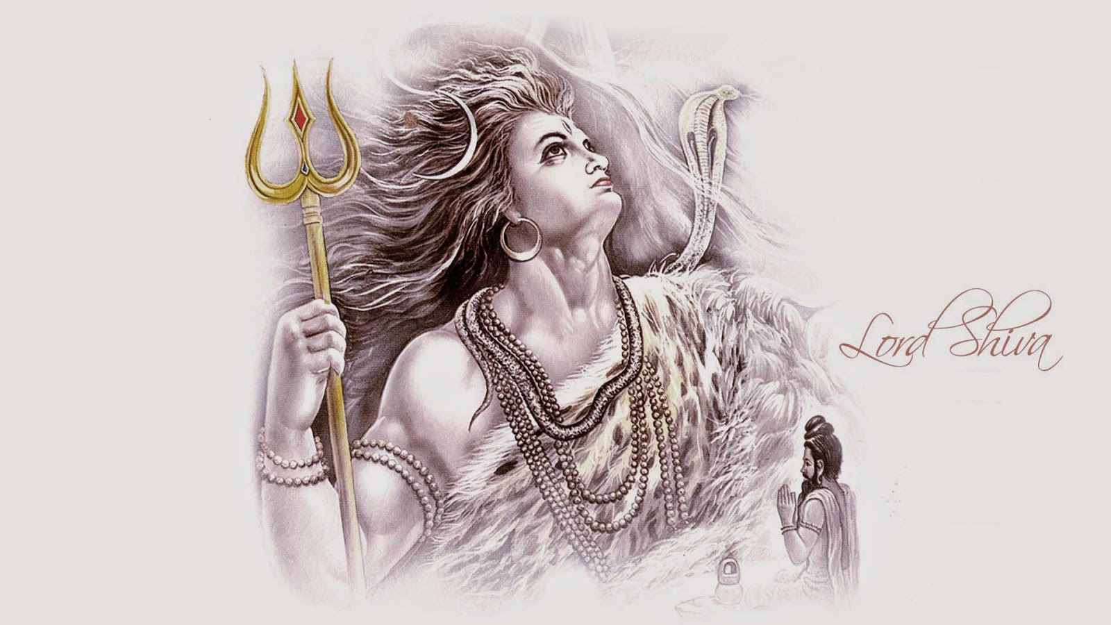the-Lord-Shiva-Rudra-Avatar-pics