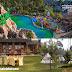 Info Lokasi, Rute, Harga Tiket Kolam Renang, dan Tarif Penginapan di Ciwidey Valley Resort