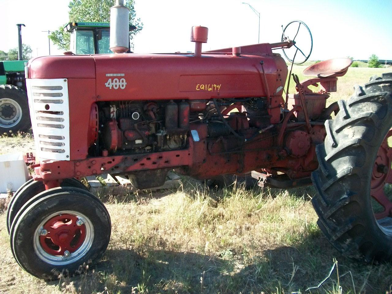 Allstate Tractor Parts Bridgeport Ne | Pics | Download |