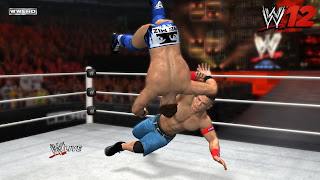 full smackdown vs raw