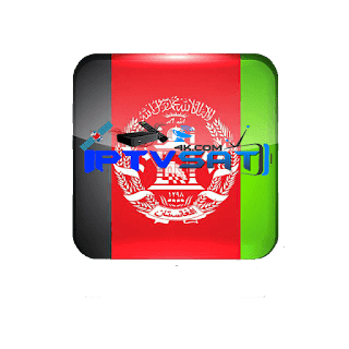 iptv gratuit m3u playlist afghanistan channels 22.03.2019