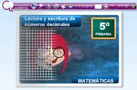 http://repositorio.educa.jccm.es/portal/odes/matematicas/libro_web_34_lectEscr_numdecimales/