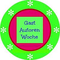 https://augenstern-hdzauberkrone.blogspot.co.at/2016/10/1000-teile-raus-gastautoren-woche-212.html
