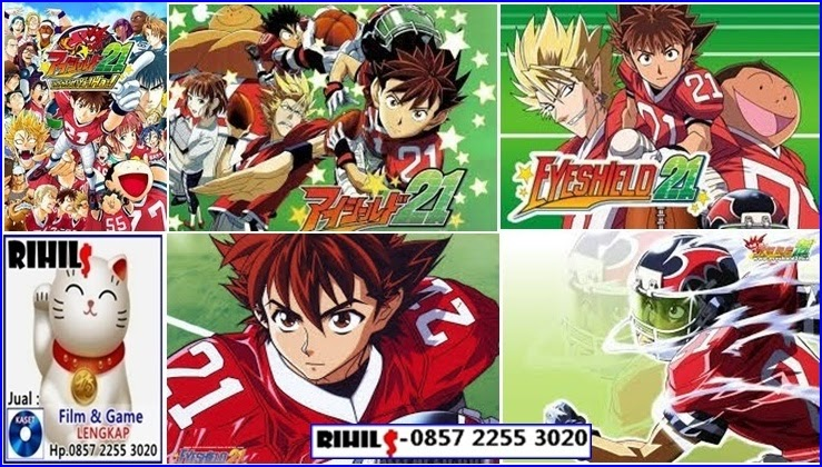 Eyeshield 21, Film Eyeshield 21, Anime Eyeshield 21, Film Anime Eyeshield 21, Jual Film Eyeshield 21, Jual Anime Eyeshield 21, Jual Film Anime Eyeshield 21, Kaset Eyeshield 21, Kaset Film Eyeshield 21, Kaset Film Anime Eyeshield 21, Jual Kaset Eyeshield 21, Jual Kaset Film Eyeshield 21, Jual Kaset Film Anime Eyeshield 21, Jual Kaset Anime Eyeshield 21, Jual Kaset Film Anime Eyeshield 21 Subtitle Indonesia, Jual Kaset Film Kartun Eyeshield 21 Teks Indonesia, Jual Kaset Film Kartun Animasi Eyeshield 21 Subtitle dan Teks Indonesia, Jual Kaset Film Kartun Animasi Anime Eyeshield 21 Kualitas Gambar Jernih Bahasa Indonesia, Jual Kaset Film Anime Eyeshield 21 untuk Laptop atau DVD Player, Sinopsis Anime Eyeshield 21, Cerita Anime Eyeshield 21, Kisah Anime Eyeshield 21, Kumpulan Anime Eyeshield 21 Terbaik, Tempat Jual Beli Anime Eyeshield 21, Situ yang Menjual Kaset Film Anime Eyeshield 21, Situs Tempat Membeli Kaset Film Anime Eyeshield 21, Tempat Jual Beli Kaset Film Anime Eyeshield 21 Bahasa Indonesia, Daftar Anime Eyeshield 21, Mengenal Anime Eyeshield 21 Lebih Jelas dan Detail, Plot Cerita Anime Eyeshield 21, Koleksi Anime Eyeshield 21 paling Lengkap, Jual Kaset Anime Eyeshield 21 Kualitas Gambar Jernih Teks Subtitle Bahasa Indonesia, Jual Kaset Film Anime Eyeshield 21 Sub Indo, Download Anime Eyeshield 21, Anime Eyeshield 21 Lengkap, Jual Kaset Film Anime Eyeshield 21 Lengkap, Anime Eyeshield 21 update, Anime Eyeshield 21 Episode Terbaru, Jual Beli Anime Eyeshield 21, Informasi Lengkap Anime Eyeshield 21.