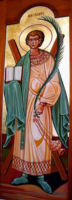 san-vicente-iglesia-torrebaja