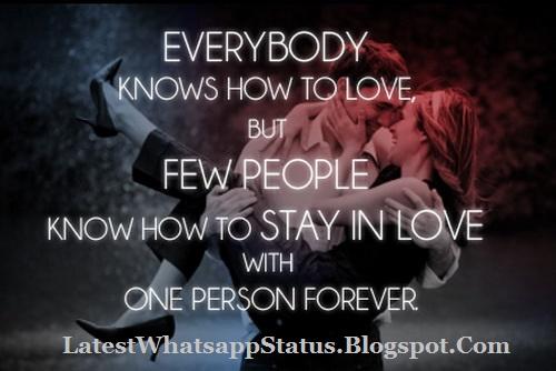 Romantic Cute Love Quotes Cute Love Status