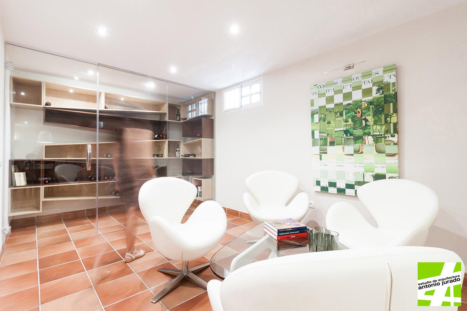 interiorismo-reforma-diseño-vivienda-torrox-park-malaga-antonio-jurado-arquitecto-03