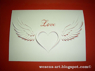 flying Heart 02     wesens-art.blogspot.com