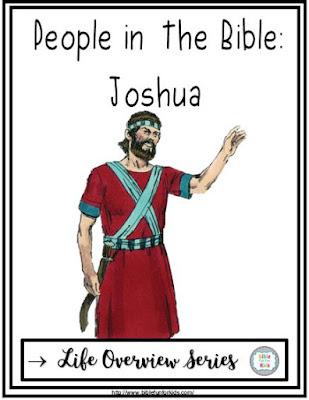https://www.biblefunforkids.com/2020/03/joshuas-life.html