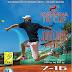 Μια όμορφη γιορτή για τους αθλητές του 2ου ITF CUP που γίνεται στα Γιάννενα!
