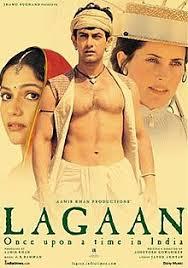 film aamir khan terbaru paling sedih, film aamir khan paling inspiratif