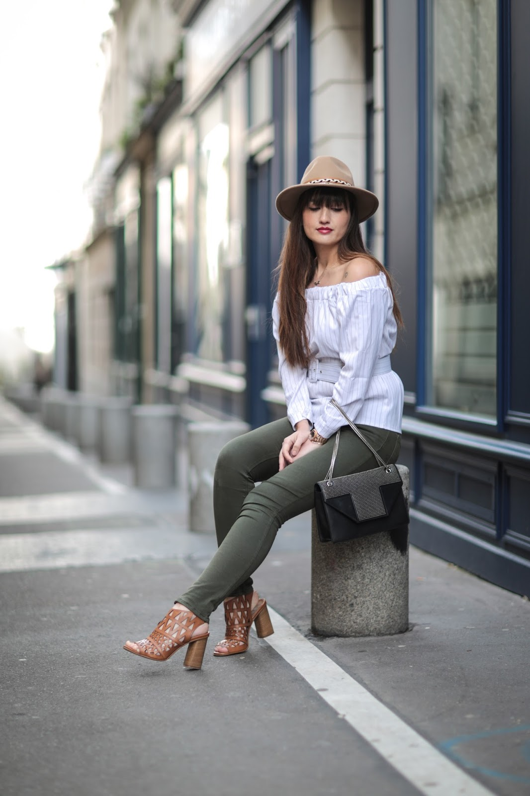 meet me in paree,  blogger, fashion, look, paris style, chic, spring look, parisian style