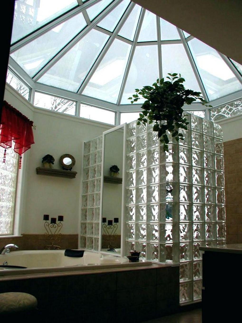 Incomparable Idea of Sun Room Architecture Concept