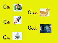 http://agrega2.red.es//repositorio/27012010/55/es_20070727_3_0140500/oa01_tetris/contenido/animaciones/a_ga04_1002vf.swf