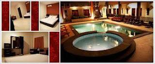 Hotel Terbaik Pangandaran