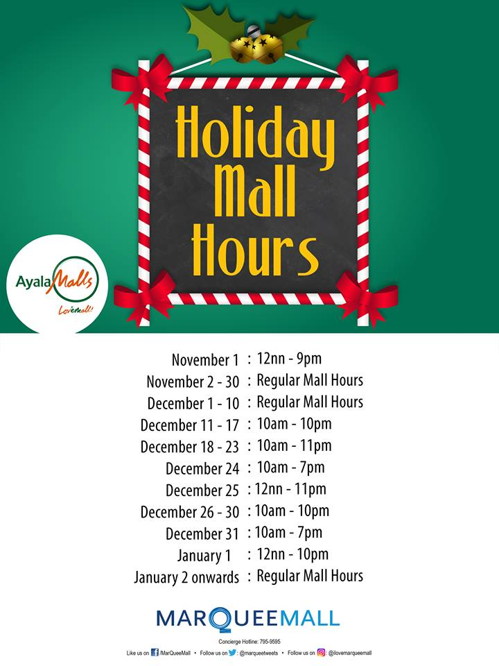 Staten Island Mall supports our community's efforts in staying healthy through the Mall Walkers program. Mall Walkers are welcomed to walk 7 days a week beginning at AM. To sign up for free membership, please visit the Security Office or the Mall Management Office.