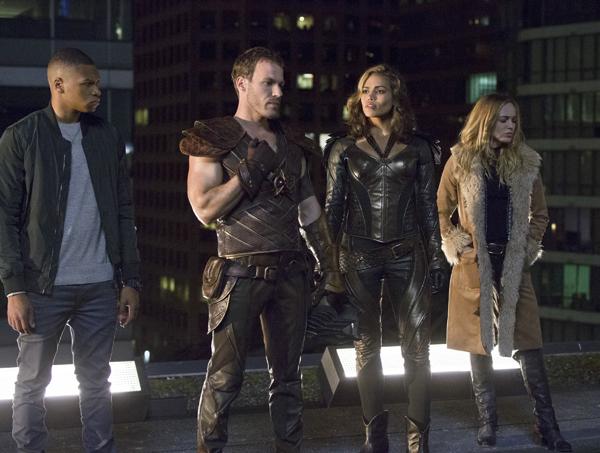 DC's-Legends-Tomorrow