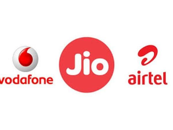 jio vs airtel,jio vs airtel vs vodafone,reliance jio,jio vs vodafone,airtel vs jio,jio vs airtel vs vodafone vs idea,airtel vs vodafone,vodafone vs jio,jio vs idea,vodafone,airtel,jio,reliance jio 4g,jio 303 vs airtel 349 vs vodafone 346 vs idea 348,vodafone offer,reliance jio vs airtel,jio vs,vodafone 4g vs airtel 4g,airtel offer,idea vs jio,jio vs airtel speed test