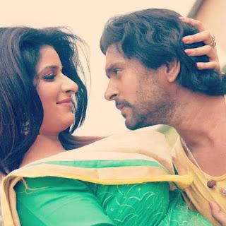 पूनम दुबे बनी रंगदार यश कुमार के साथ करेंगी रंगदारी
