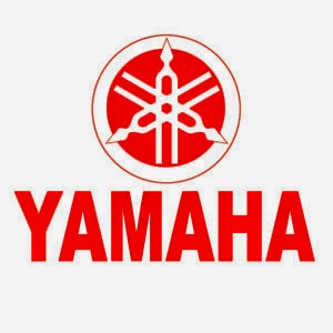 Yamaha Freshers Recruitment 2015-2016 - Hyderabad