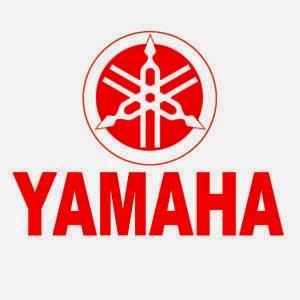 Yamaha Freshers Recruitment 2015-2016 - Hyderabad