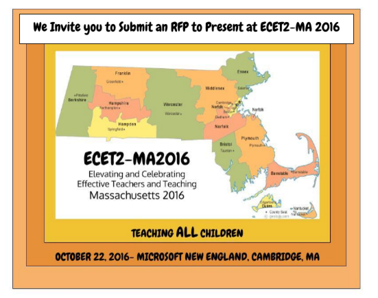 Click Image for ECET2-MA2016
